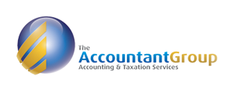 The Accountant group